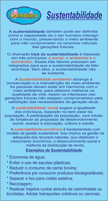 sustentabilidade_cremosino